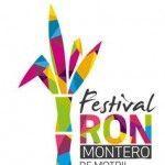 Festival Ron Montero de Motril (2015).