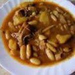 Recetas típicas de Almería.