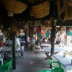 Comer en Ardales y en El Chorro | Productos típicos y Restaurantes.