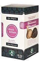 Black Allium, la marca del Ajo Negro de Las Pedroñeras