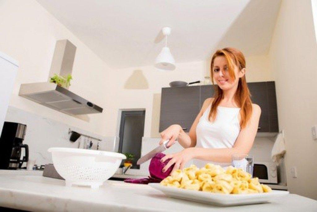que hacer de cenar 12 sencillas recetas para cenar