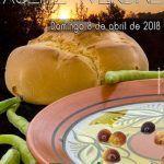 Día del Aceite Verdial en Periana 2018
