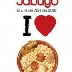 El Mayor Cocido del Mundo en Jabugo