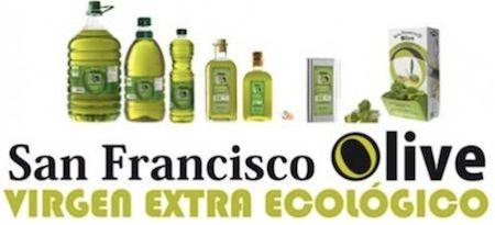 Oleícola San Francisco S.L.