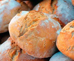 jamones y Paletillas ibéricos de Jabugo, Trevelez y Los Pedroches